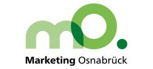 Logo Marketing Osnabrück